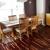 SACS Furniture