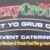 MexyCreole LLC
