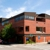 MultiCare Kent Clinic & Urgent Care