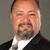 Allstate Insurance: Jimmie Hammon