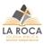 Iglesia Biblica La Roca