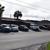 FL Autohaus LLC
