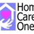 Home Care One