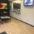 BLVD Dentistry Galleria