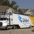 Williams Transfer & Storage