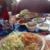 Neariah's Mexican Restaurant