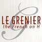 Le Grenier - Washington, DC