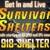 Survivor Shelter