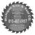 Michigan Saw & Tool