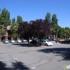 Sequoia Retail Systems