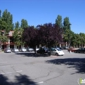 Panterra Networks - Sunnyvale, CA