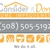 Consider it done home-improvement handyman services in property management