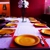 Calabash Alley Caribbean Restaurant