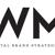 Whitewall Social Media