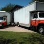 A-1 Onsite Moving & Storage, llc