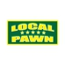 Local Pawn