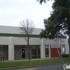 Mission Springs Community Church