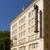 Drury Inn & Suites San Antonio Riverwalk