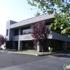 Los Altos Office Center