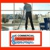 JC COMMERCIAL Cleaning Contractor-Dallas Fort Worth