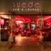 Suede Bar & Lounge
