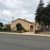Cal Property Management