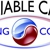 Reliable Cain Heating and Cooling
