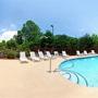 Days Inn - Asheville, NC