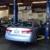 RB Automotive
