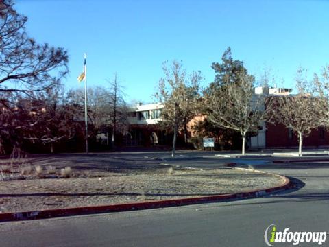 Concentra Urgent Care Albuquerque, NM 87110 - YP.com