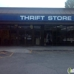 Community Thrift Store