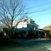 Good Harbor House