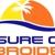 Treasure Coast Embroidery Inc