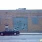 Salsedo Press - Chicago, IL