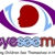 EyeSeeMe, LLC