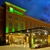 Holiday Inn HAMMOND