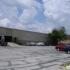 Mid-Florida Plastics Inc