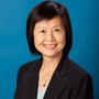 Allstate Insurance: Lisa Yen