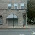 Ewald-Barlock Funeral Home Ltd