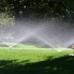 Hebert Irrigation