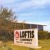 The Loftis Company