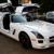 San Antonio Mobile Auto Detail and Car Wash