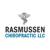 Rasmussen Chiropractic