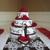 Nancy's Fancie Cupcakes 'n Cakes