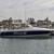 Metamorphosis Boat Charters