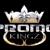 Promo Kingz