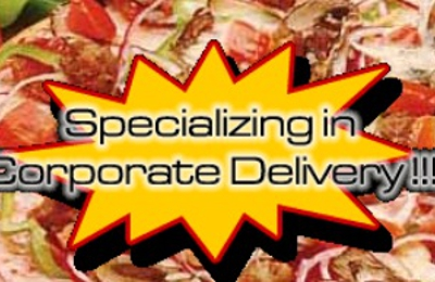 Stuft Pizza - Milpitas, CA