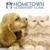 Hometown Veterinary Clinic
