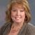 Mary Jane McKee, PA