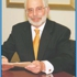 Greenblatt Lyon J Pa